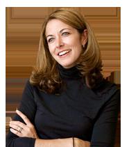 Jenn Steinmann | Vice-président exécutif, directeur général
