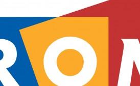 Musée royal de l'Ontario | Identité de marque | Campagne intégrée, Design, Imprimé
