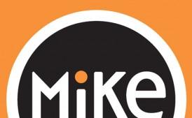 Mike | Concours dure journée | Campagne intégrée, Extérieur, Imprimé