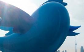 BMW Canada | Oiseaux Twitter | Automobile, Campagne intégrée, Extérieur