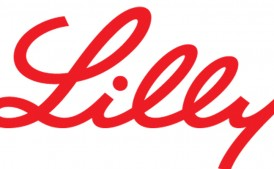 Eli Lilly | Le site mylillypen.com | Conception de sites Web / Développement