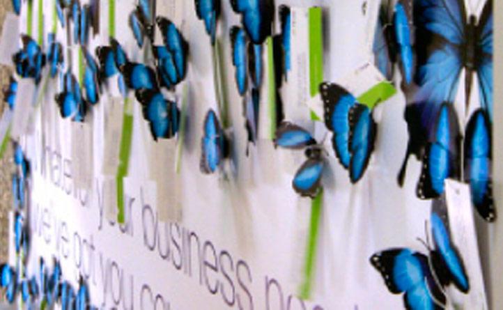 TELUS | TELUS parle Affaires | CRM, Développement d'application, Innovation numérique, Marketing de contenu, Marketing numérique, Responsive Web Design, Stratégie