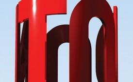 Toronto 360 | Étude de cas – Sculpture Toronto 360 | Agence créative, Design, Publicité, Stratégie, Stratégie de marque