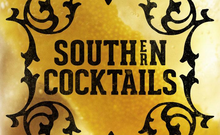 LCBO | LCBO: Cocktails du Sud | Agence créative, Design, Publicité, Stratégie, Stratégie de marque