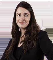 Marie-Josée Beauchamp | Superviseure de comptes