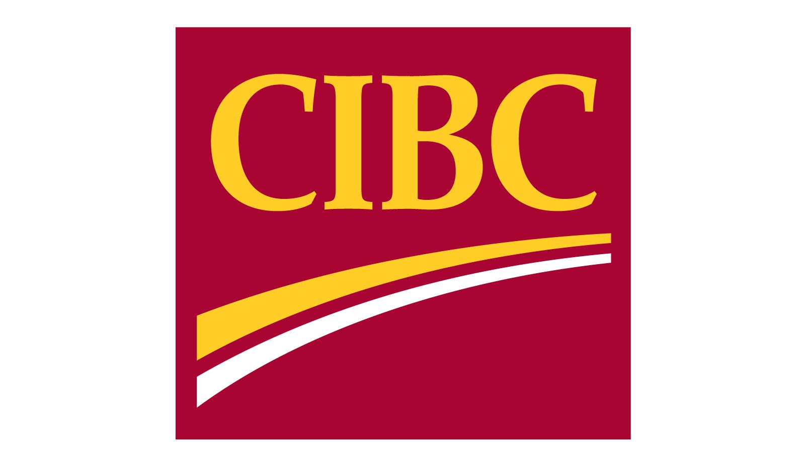 CIBC | CIBC système de sécurité informatique | Conception de sites Web / Développement