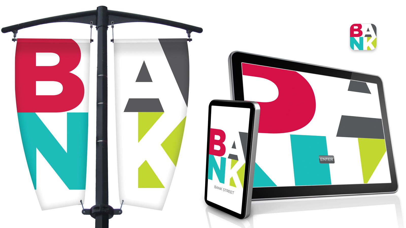 Place Branding Clients | Place Branding | Brand Strategy, Design, Place Branding