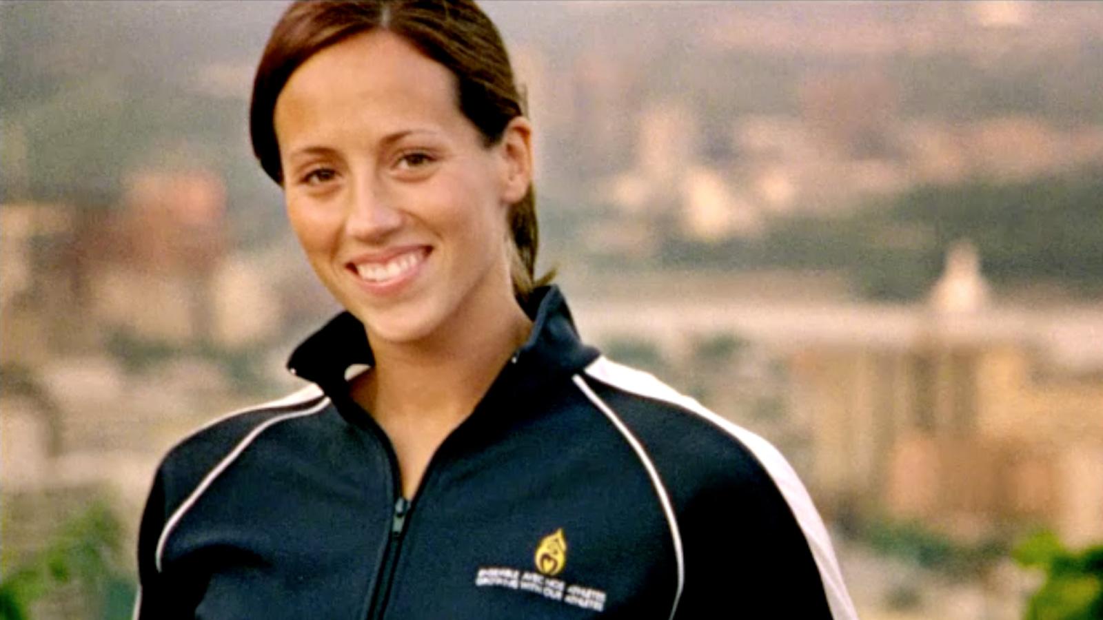 RONA | Olympics Sponsorship |