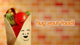 Dempster's | Dempster's Hug Your Food | Advertising, Digital Innovation, Digital Marketing, Social Media, Strategy