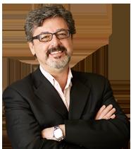 Aldo Cundari | Chairman, Chief Executive Officer