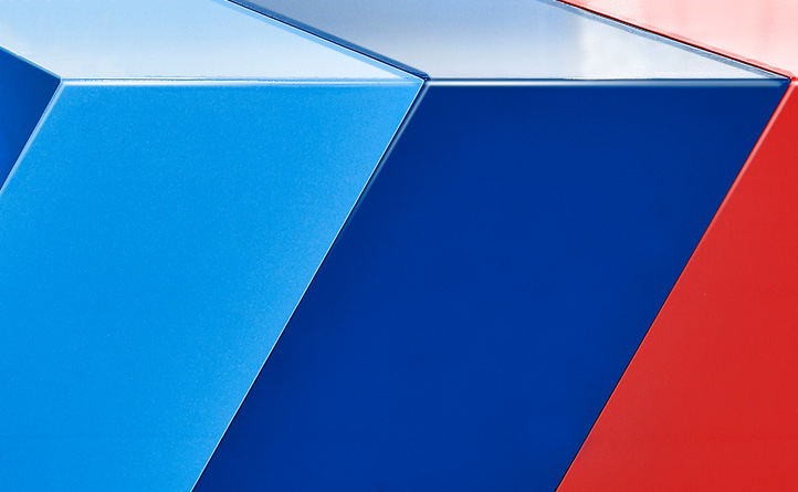 BMW Canada   BMW M Furniture   Advertising, Brand Strategy, Design, Strategy
