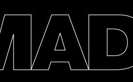 MADD Canada | Virgin Drinks Campaign | Design