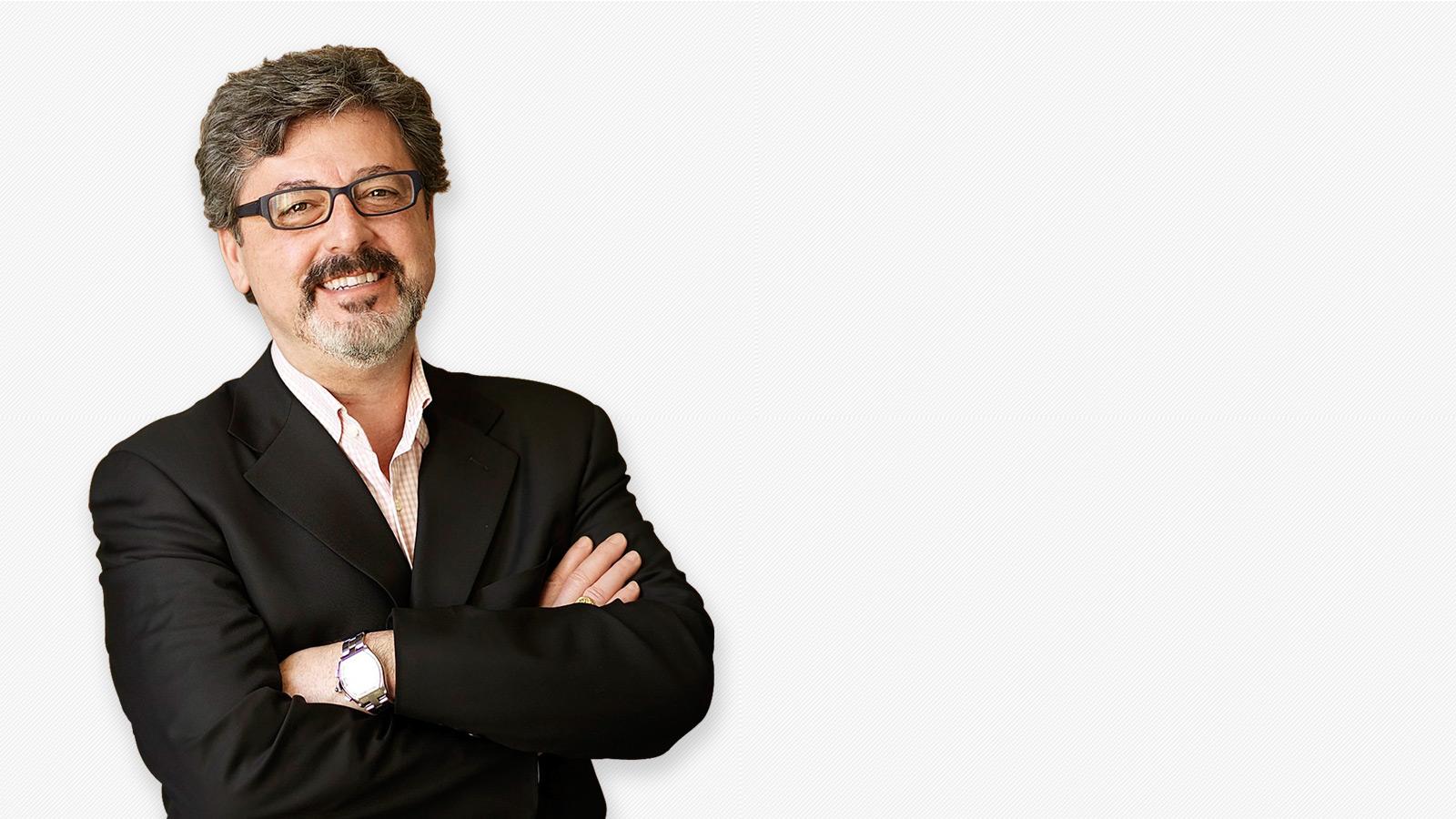 Aldo Cundari