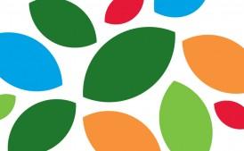 Villa Charities | Fundraising Campaign | Design
