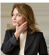 Kelly Frances | Senior Vice President, Sales & Marketing