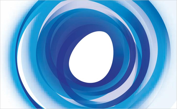 Microsoft Health | HealthVault Online Portal | App Development, CRM (Customer Relationship Marketing), Digital Innovation, Digital Marketing, Responsive Design, Strategy