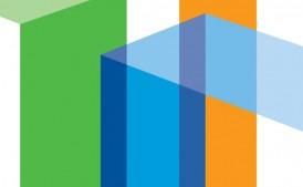 Toronto Board of Trade | Brand Identity | Brand Strategy, Design