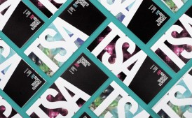 Toronto School of Art | Toronto School of Art Brand Refresh | Advertising, Branding, Education
