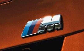 BMW Canada | BMW M Powered Films | Broadcast Production, Digital Innovation, Digital Marketing, Social Media