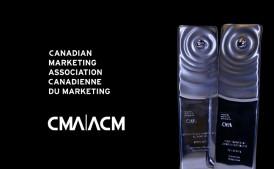 Cundari Wins Nine CMA Awards