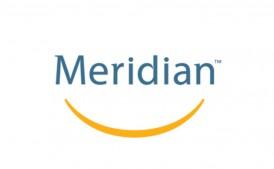 Cundari Awarded Agency of Record for Meridian