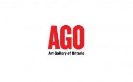 Cundari Named AOR for the Art Gallery of Ontario