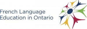 Cundari Creates New Campaign for French-Language Education in Ontario