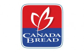 Cundari awarded new business from Canada Bread