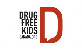 Lock Up or Turn In Your Rx Drugs – New Campaign for Drug Free Kids Canada