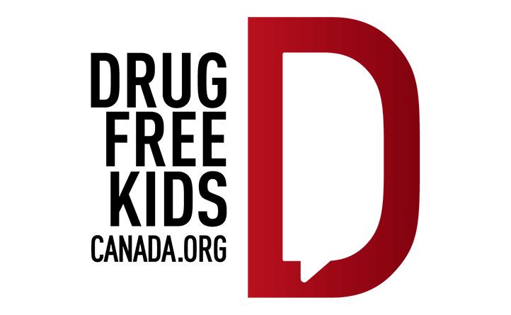 Drug Free Kids