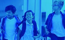 French Language Education Ontario | French Language Education Ontario | Website Design & Development