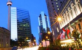 Metro Toronto Convention Centre | Metro Toronto Convention Centre | Website Design & Development