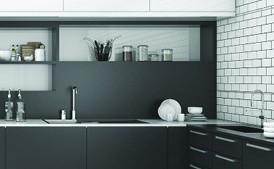 Toshiba Appliances USA | Toshiba Appliances USA | Website Design & Development