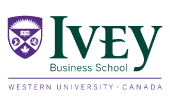 Ivey Business School at Western University