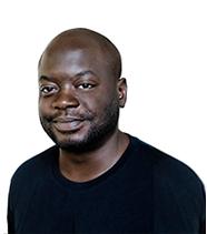 Éric Adechi | Vice President, Group Account Director, Cundari Montreal